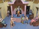 Exile of Rama