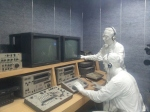 Analog studio