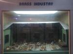 Brass Industry