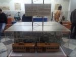Kolkata Tramways